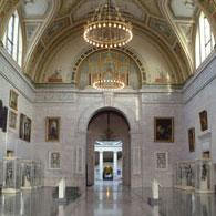 Detroit-Institute-Arts
