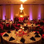 pi_banquet