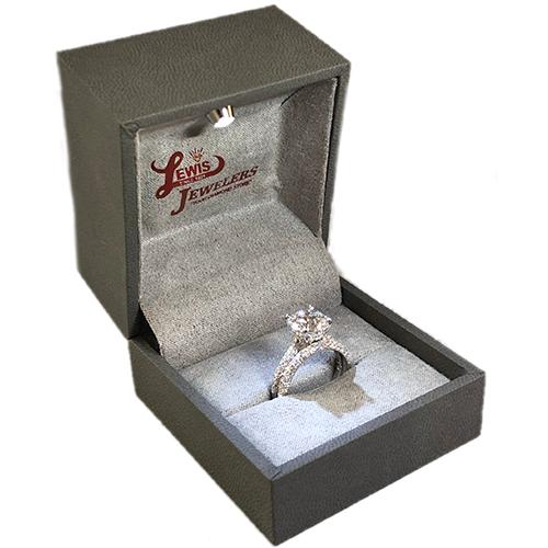 Lewis-Jewelers-dir-1
