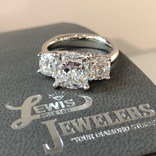 Lewis-Jewelers-dir-5