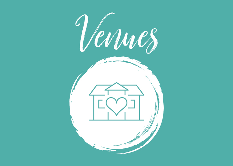 Venues-placeholder-mdw-7x5-2
