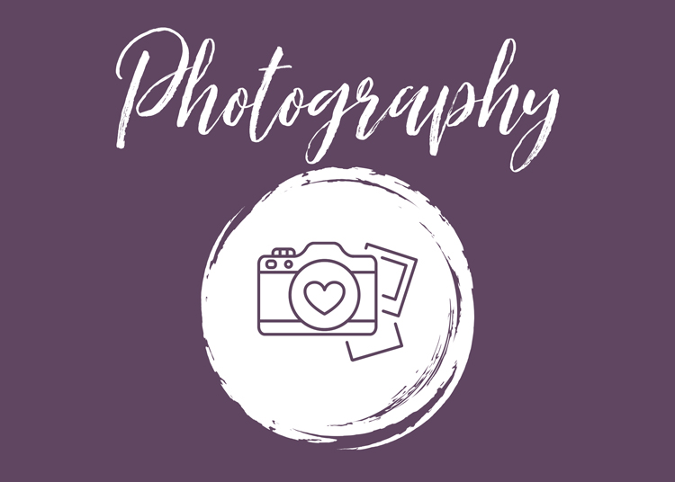 Photography-placeholder-mdw-7x5-1