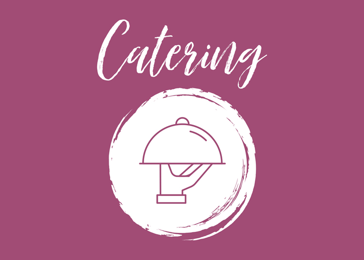 Catering-placeholder-mdw-7x5-1