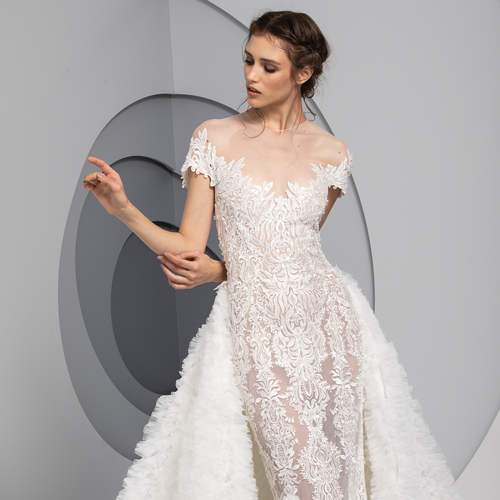 Roma-Sposa-directory-2020