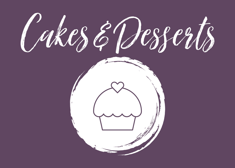 Cakes-desserts-placeholder-mdw-7x5-1
