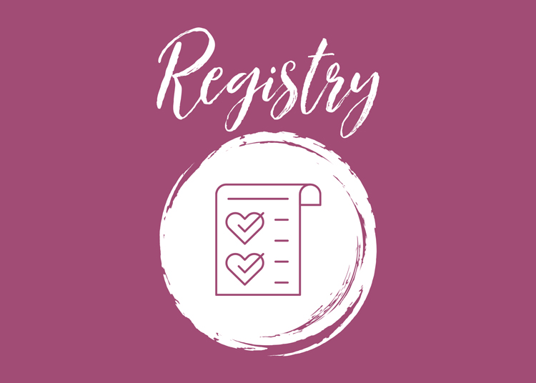 Registry-placeholder-mdw-7x5-1