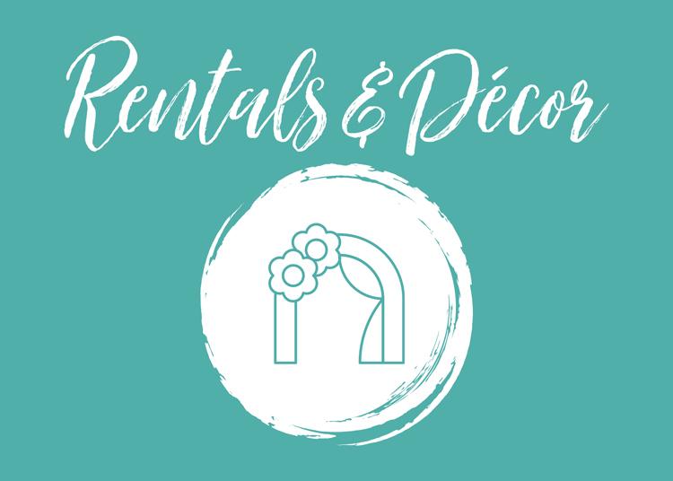 Rentals-decor-placeholder-mdw-7x5-2