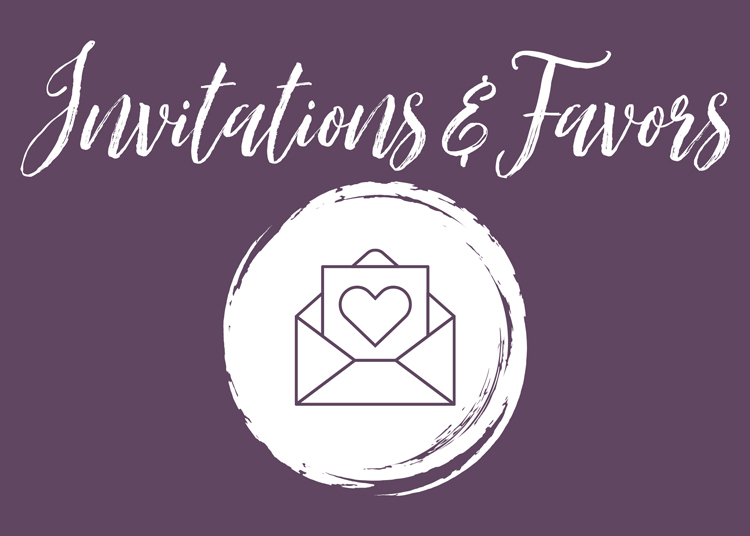 Invitations-favors-placeholder-mdw-7x5-1