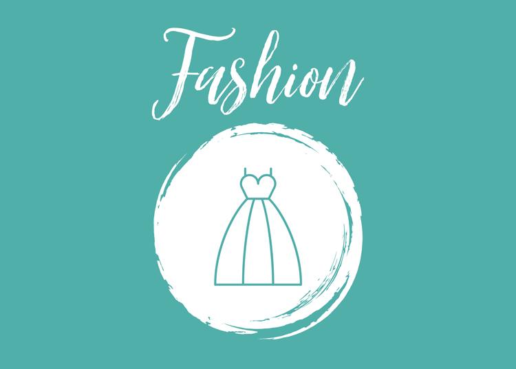 Fashion-placeholder-mdw-7x5-1