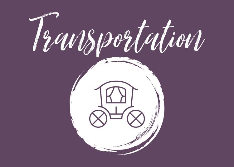 Transportation-placeholder-mdw-7x5-1
