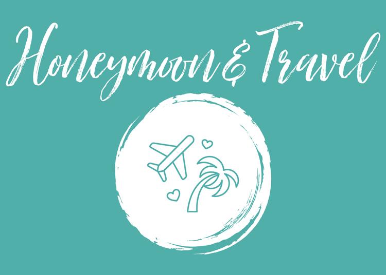 Honeymoon-travel-placeholder-mdw-7x5-2