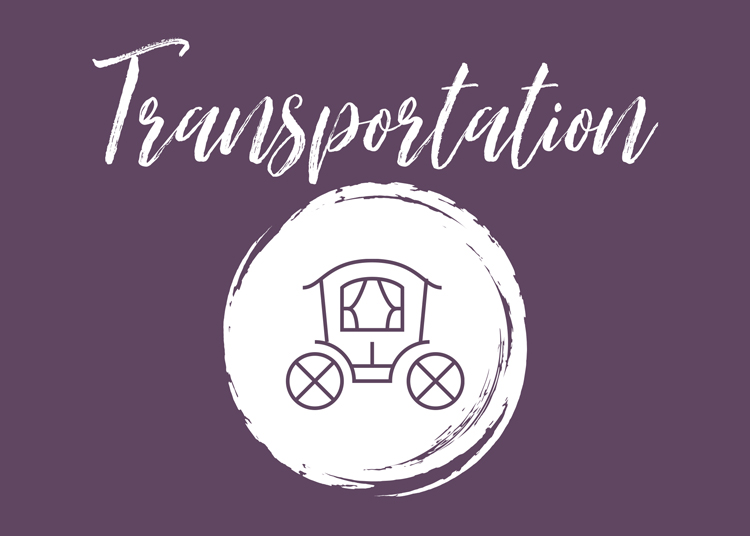 Transportation-placeholder-mdw-7x5-1