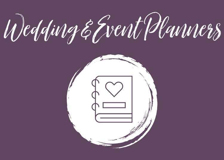 Wedding-event-planners-placeholder-mdw-7x5-1