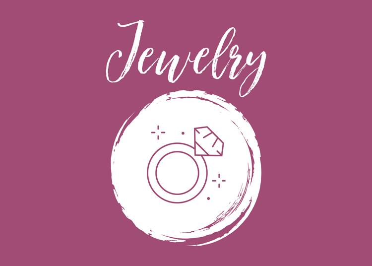 Jewelry-placeholder-mdw-7x5-1
