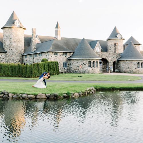 castle-farms-directory-2020