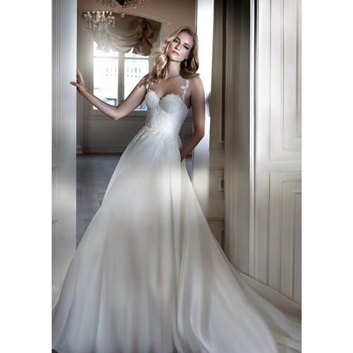 lbr-bridal-4