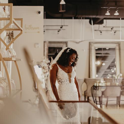The-Wedding-Shoppe-ws21