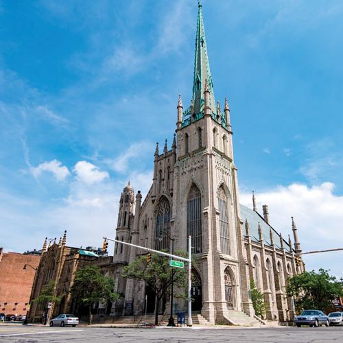 Fort-Street-Presbyterian-Church-ws21