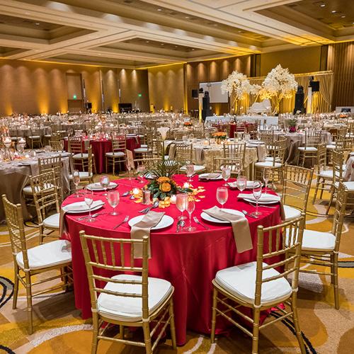 mgm_wedding_ballroom-setup