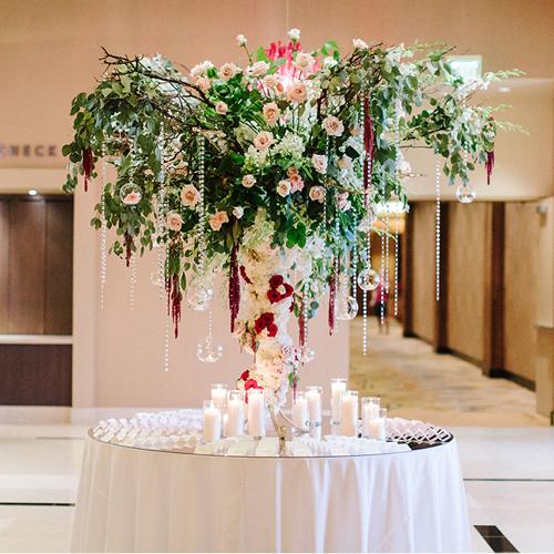 mgm_wedding_foyer