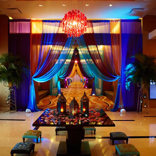 mgm_wedding_hallway_foyer