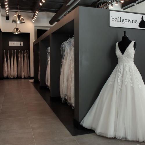 The-Dress-Shop-2021-Ballgowns
