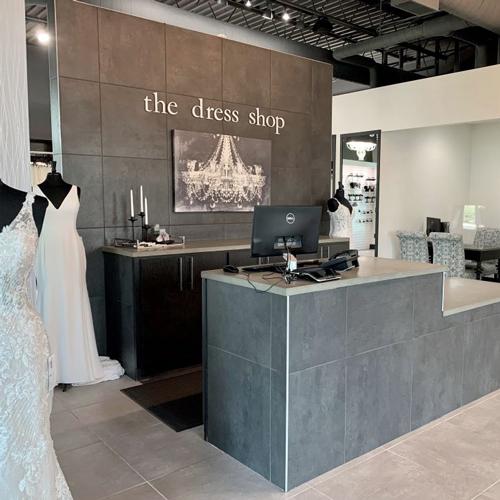 The-Dress-Shop-2021-Front-Desk