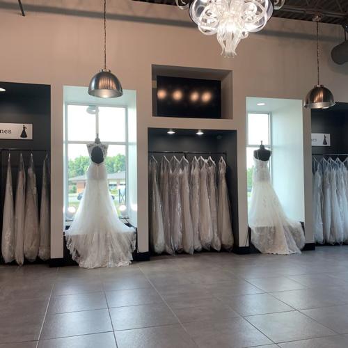 The-Dress-Shop-2021-Front-Windows