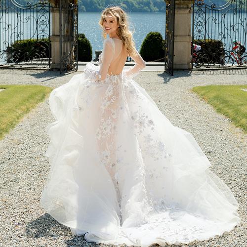 Joy-Abendmode-Bridal-2021-Berta
