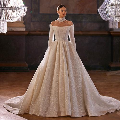 Joy-Abendmode-Bridal-2021-Ludovica