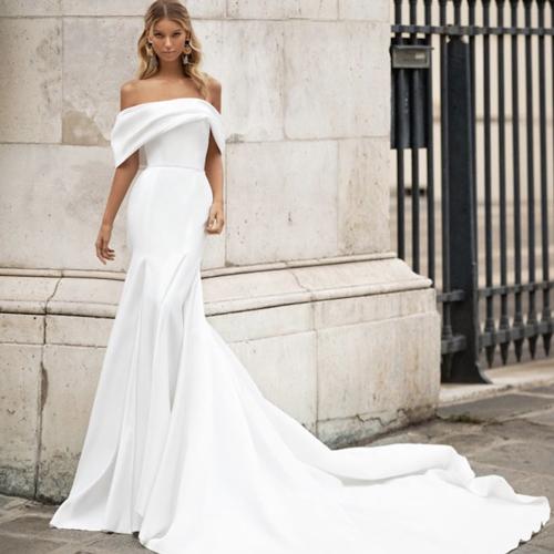 Joy-Abendmode-Bridal-2021-Suzette