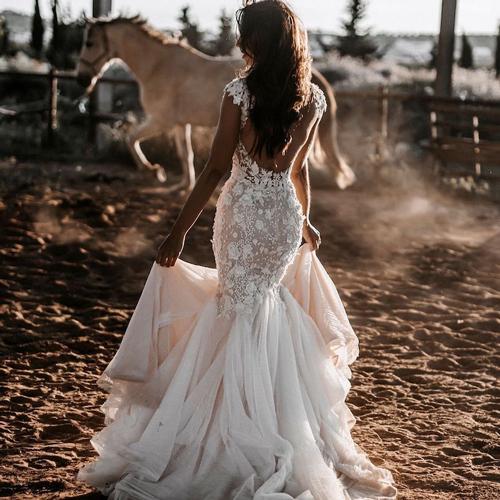 Joy-Abendmode-Bridal-2021-Viero