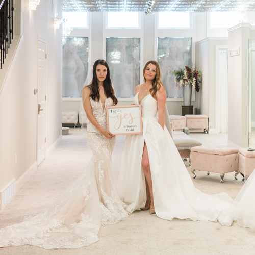 Beckers-Bridal-Wedding-Dress-resource-directory