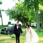 Alexa & Scott - Real Weddings - 11