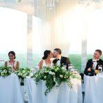 Alexa & Scott - Real Weddings - 3