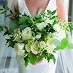 Alexa & Scott - Real Weddings - 7