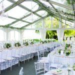 Alexa & Scott - Real Weddings - 8