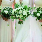 Alexa & Scott - Real Weddings - 9