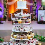Amee & Patrick - Real Weddings - 10