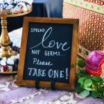 Amee & Patrick - Real Weddings - 2