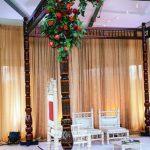 Amee & Patrick - Real Weddings - 3