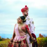 Amee & Patrick - Real Weddings - 4