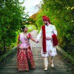 Amee & Patrick - Real Weddings - 5