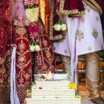 Amee & Patrick - Real Weddings - 6