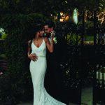 Jude & Alexander - Real Weddings - 10