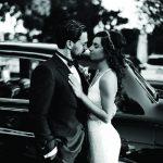 Jude & Alexander - Real Weddings - 11