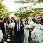 Jude & Alexander - Real Weddings - 2