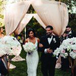 Jude & Alexander - Real Weddings - 3