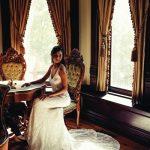Jude & Alexander - Real Weddings - 4