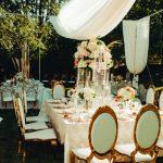 Jude & Alexander - Real Weddings - 8